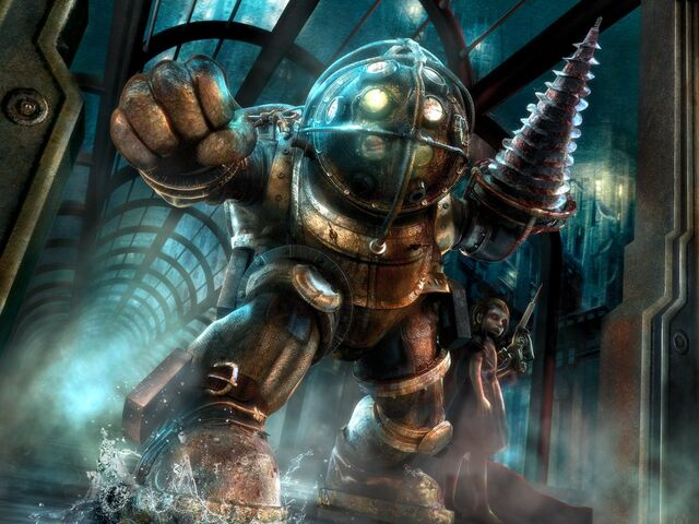 File:Bioshock-big-daddy.jpg