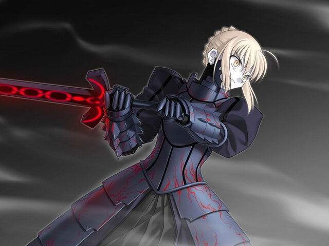 File:DarkSaber-fate-stay-night-3218335-800-600.jpg