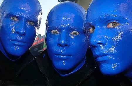 File:Blue Man Group.jpg