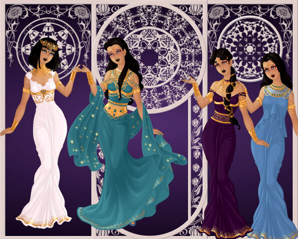 File:Ptolemaic Sisters.jpg