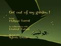 Thumbnail for version as of 09:55, September 9, 2014