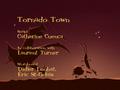 Thumbnail for version as of 09:46, September 9, 2014