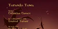 Tornado Town