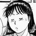 Miyuki Nanase (School's Seven Mysteries Murder Case Portrait)