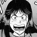 Miyuki Nanase (Demon God Site Murder Case Portrait)