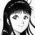 Miyuki Nanase (Reika Hayami Kidnapping Murder Case Portrait)