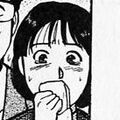 Miyuki Nanase's Mother (School's Seven Mysteries Murder Case Portrait)