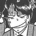 Makoto Makabe (Bizarre Circus Murder Portrait)