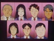 Gakuen Nana Fushigi Satsujin Jiken (Anime)
