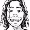 Yuji Koda (Portrait)