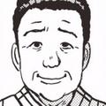 Denzo Tsukahara (Portrait)