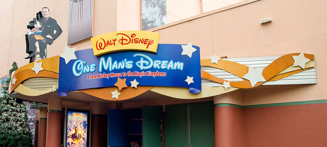 File:One Man's Dream.jpg