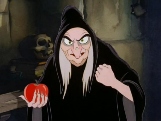 File:Evil Queen.jpg