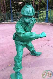 File:Green army men.jpg
