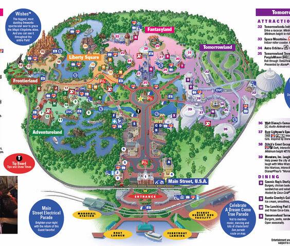 File:20110213-Updated MK Map.jpg