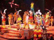 Festival-of-the-lion-king-729740