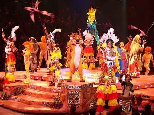 File:Festival-of-the-lion-king-729740.jpg