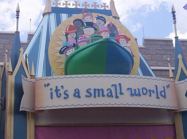 File:It's a Small World.jpg