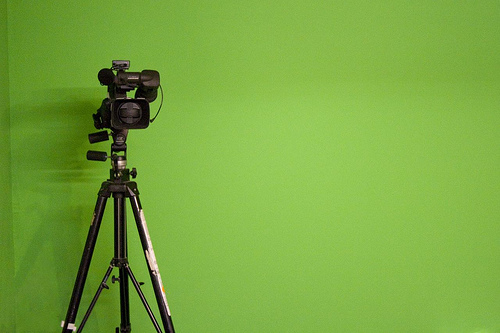 File:Greenscreen.jpg