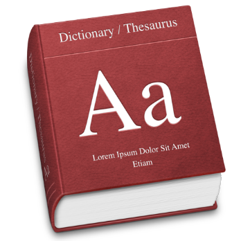 File:Dictionary Icon.png