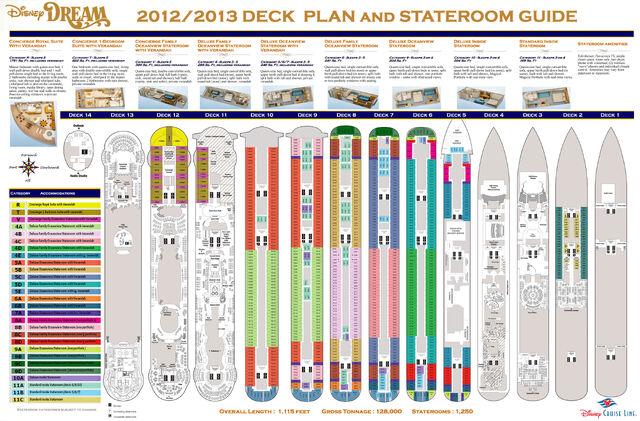 File:Disney-dream-deck-plans-2012.jpg
