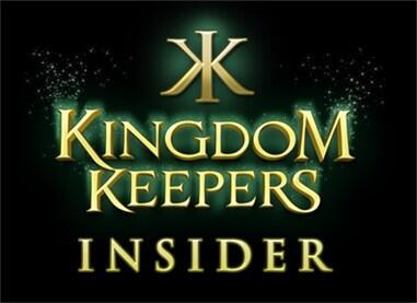 File:Kingdom Keepers Insider.jpg