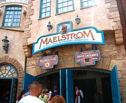 File:Maelstrom.jpg
