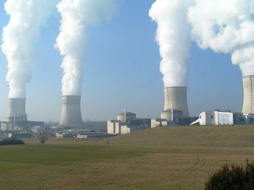 File:Power plant.jpg