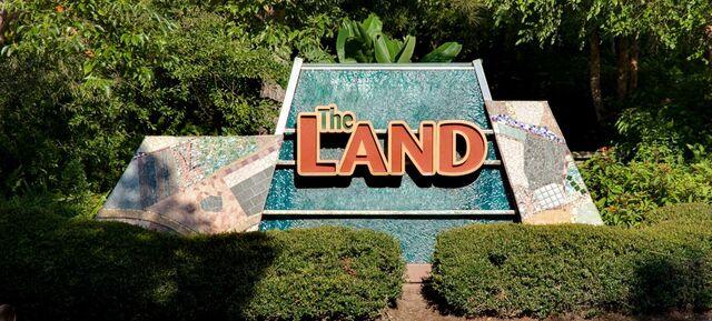 File:The-land.jpg