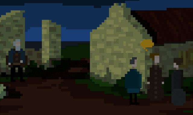 File:Villagers1.png