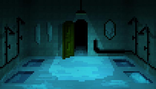 File:Bathroom-Hi-res.png