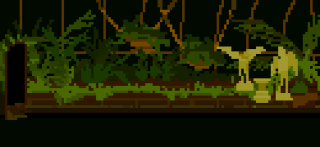 File:Greenhouse.png