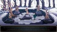 Let's Play The Last Door - Season 2 - My Dearest Visitor S1 P2