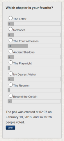 File:Poll-2.png