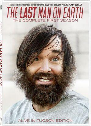 The-last-man-on-earth-season-1-dvd-cover-44