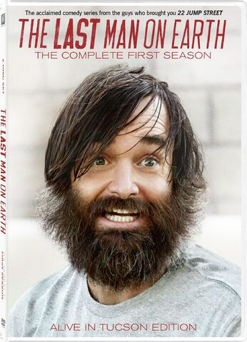 File:The-last-man-on-earth-season-1-dvd-cover-44.jpg