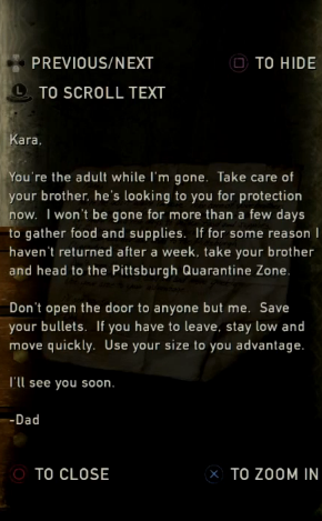 File:Fathernote.png