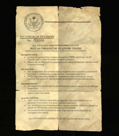 File:Applicant Checklist.png