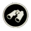 File:Icon-awareness.png