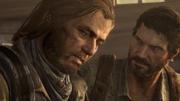 Joel and Bill