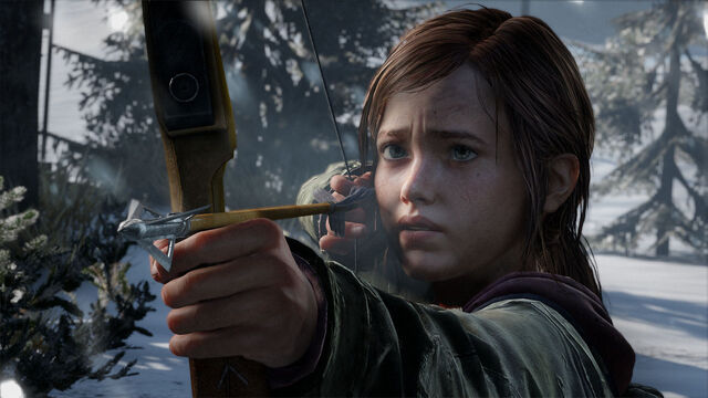 File:Ellie-Feels-Human-and-Helps-Joel-During-the-Story-of-The-Last-of-Us-2.jpg