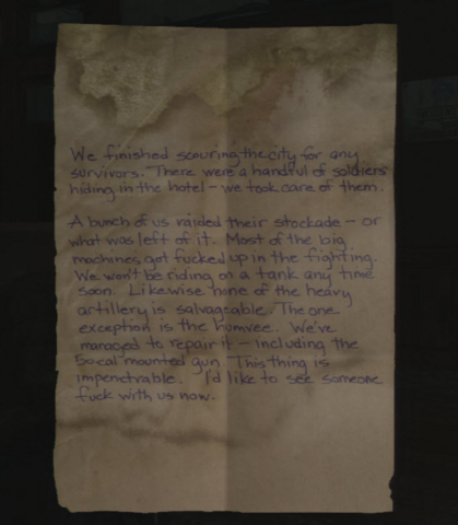 File:Truck Note.png