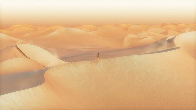 File:Uncharted Desert Day.jpg