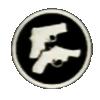 File:Icon-gunslinger.png