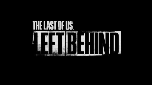 File:Left Behind logo.png