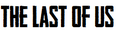Миниатюра для версии от 10:48, августа 26, 2013