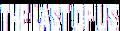Миниатюра для версии от 17:02, августа 26, 2013