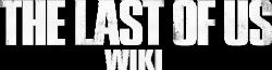 Datei:Wiki-wordmark.png