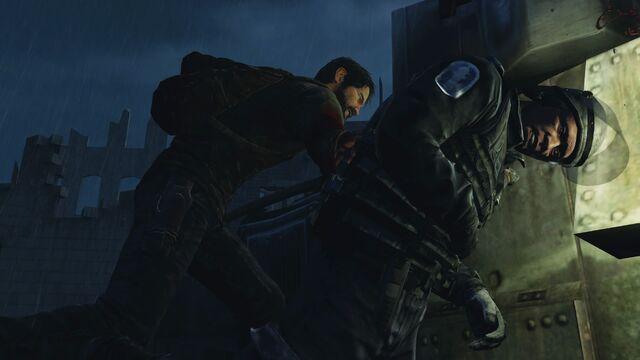 File:Joel beats soldier.jpg