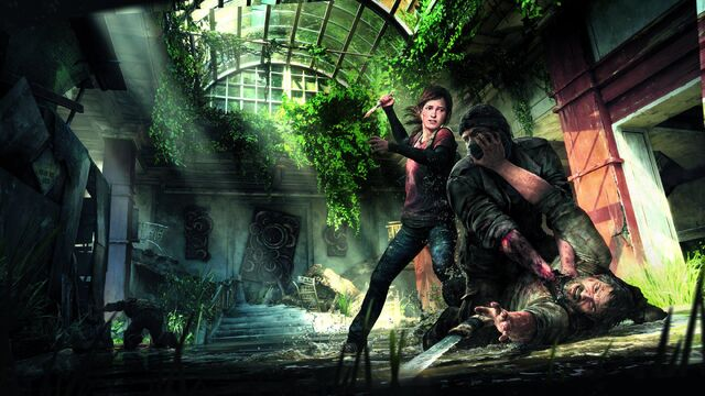 File:Video Game The Last Of Us 283378.jpg
